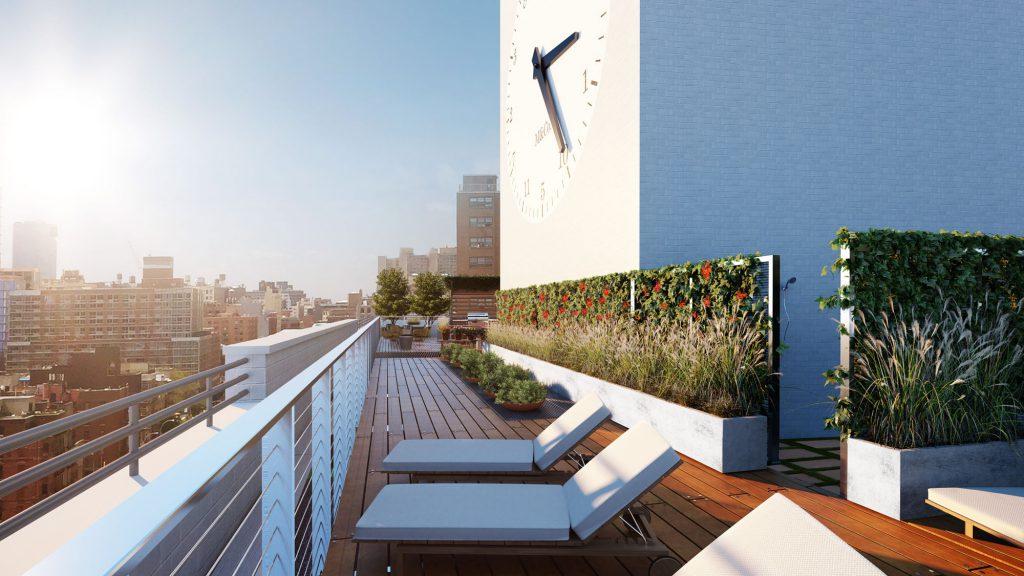 250_East_Houston_Rooftop